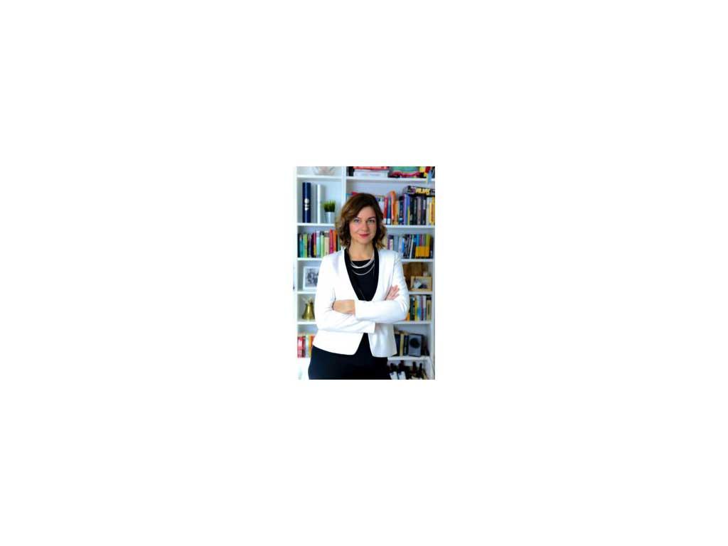 Marina Obradović - Priče jedne kuhače